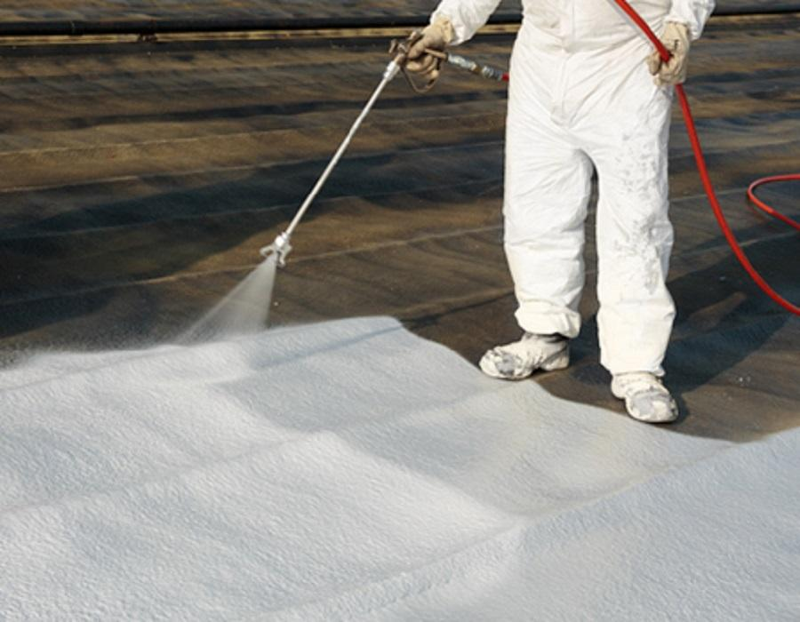 Protective Coating services 1
